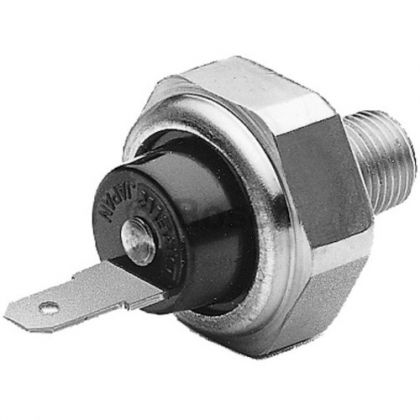 Oil Pressure Switch 626