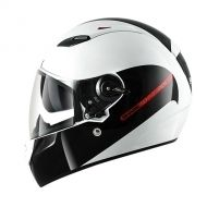 Vision-R GT CARBON INKO White Black Re