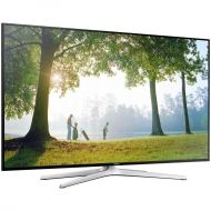 Smart 3D LED Samsung 40H6240, 40'' (101 см), Full HD