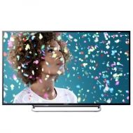 "Smart LED Sony 40W605, 40"" (102 cм), Full HD"