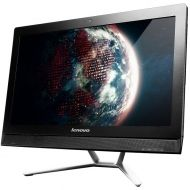 "Lenovo IdeaCentre C460 All-In-One 21.5"" Full HD"