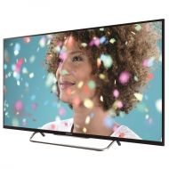 "Smart LED Sony 32W706, 32"" (80 cм), Full HD"