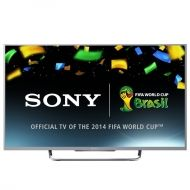 Televizor Smart LED Sony, 102cm, 40W605, Full HD